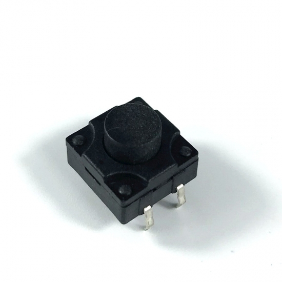 4 pin tact switch